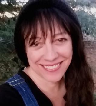 Sharon Jackson Missionary ESL Teacher May through July 2015