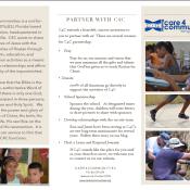 C4C Brochure For Thumbnail