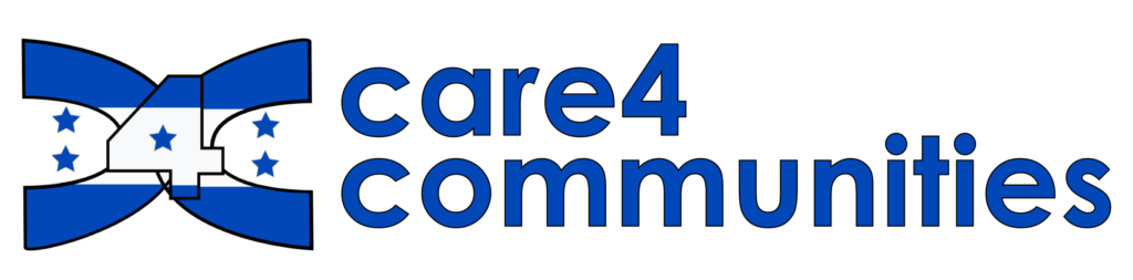 Care4Communities
